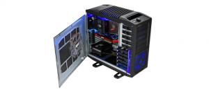 Come Scegliere il Case per PC
