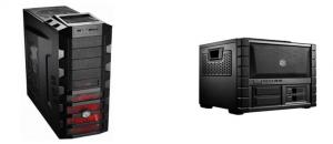 Case per PC