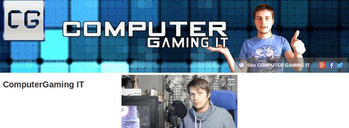ComputerGamingIT