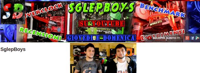 sglepboys