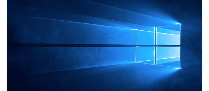 installare windows 10 usb