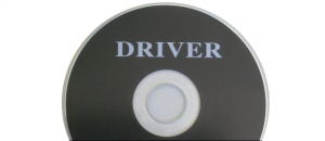 Installare driver Windows