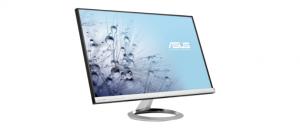 Selezione dei Monitor per PC