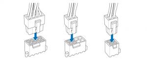 Guida definitiva ai cavi del PC: adattatori e sdoppiatori