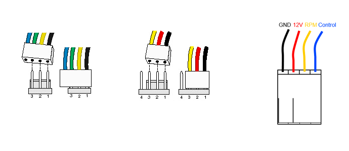 Fruit And Veg   Black And White 3054 likewise Jackel 55r Voltage Regulator Wiring Diagram likewise Toilet 20clipart 20black 20and 20white further Product product id 1154642398 furthermore Varitrex Teleprof Flex. on 3 pin