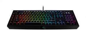 Come scegliere una tastiera per PC