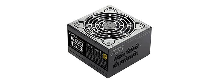 evga g3 650watt
