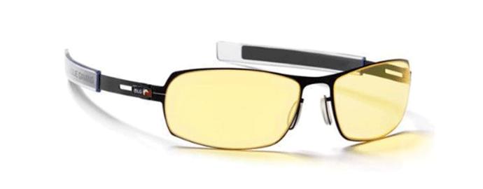 occhiali da gaming pc