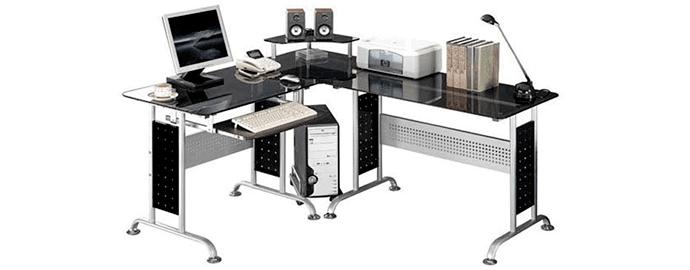 gaming scrivania