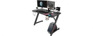 scrivania gaming
