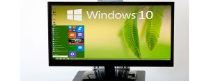 Acquistare Windows 10, 8.1, 7 originale al minor prezzo possibile
