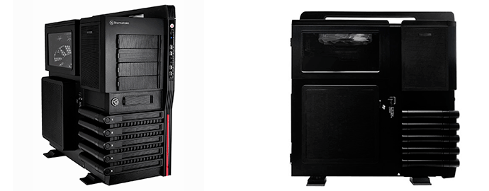 Thermaltake Tower Level 10 GT