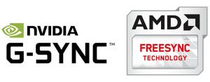 G-Sync e FreeSync: cosa sono e quali sono le differenze