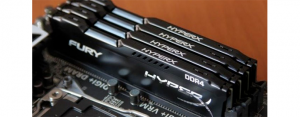 Le migliori RAM DDR4 in commercio