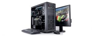 Aggiornare e migliorare un vecchio PC