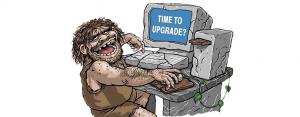 Quanto dura un PC fisso o da gaming