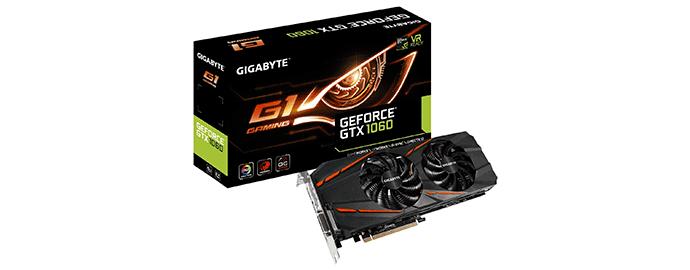 gigabyte gtx g1