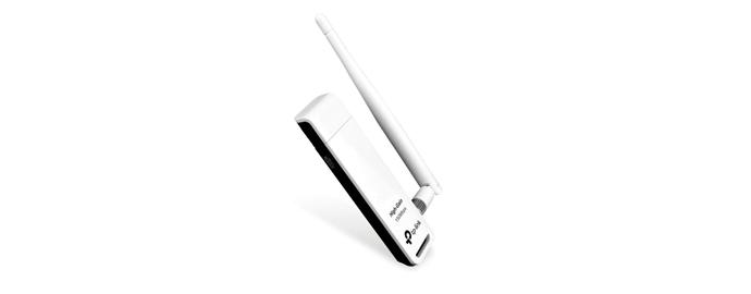 usb wireless antenna