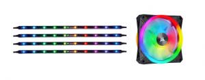 Differenza ARGB RGB