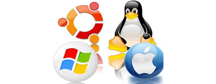 Quale sistema operativo scegliere
